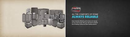 Comfort Heating And Air Raeford Nc Deon Arnold Heating U0026 Air Cond Inc Hvac Services