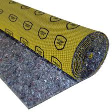 ram board 38 in x 50 ft temporary floor protection roll rb 38x50
