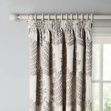 lined bedroom curtains ready made ready made blackout curtains john lewis functionalities net