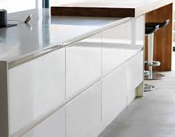 Modern Kitchen Storage Modern Kitchen Storage Kitchen Design Howdens Joinery
