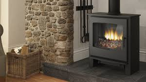 broseley evolution desire 7 electric stove fireplace products