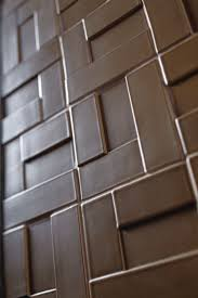 541 best cool tile images on pinterest tiles backsplash ideas