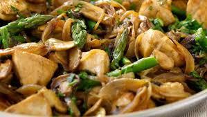 fase crociera dukan alimenti la dieta dukan e il men禮 per i vegetariani