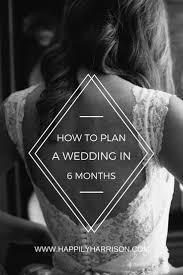 help me plan my wedding best 25 plan my wedding ideas on girl wedding guest