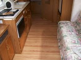 Allure Gripstrip Resilient Tile Flooring Reviews by Characteristic Of Allure Vinyl Plank Flooring Gretchengerzina Com