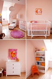 22 best quarto de maria lis images on pinterest nursery ideas
