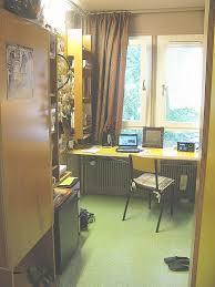 le bon coin chambre d hote chambre chambre d hote a mende beautiful luxe le bon coin chambre d