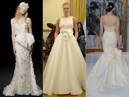 wedding dress captions top wedding dress trends from 2017 bridal fashion week