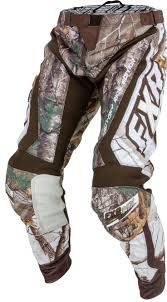 dirt bike riding boots best 25 motocross gear ideas on pinterest dirt bike gear fox
