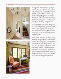 holly phillips archives catherine m austin interior design