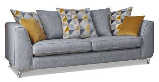 alstons copenhagen grand sofa at relax sofas and beds