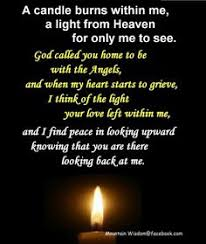 light a candle for peace lyrics share this candle in memory of a loved one grief mourning loss