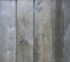 wicked woods paneling unique pine paneling pictures u0026 prices