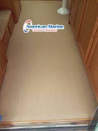Marine Laminate Flooring Images Tagged