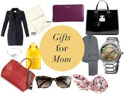 best gifts for mom 2017 best gifts for mom in gifts for mom 2017 gift subscription gifts mom