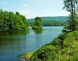 New York lakes images List of lakes in new york wikipedia jpg