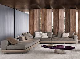 sofa minotti minotti sofa price 15 with minotti sofa price chunyouyy