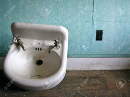 Narrow Depth Bathroom Sinks Shallow Bathroom Sinkslarge Size Of Bathrooms Magic Flawless