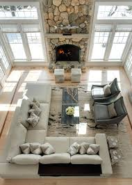 best living room layouts large living room layout ideas rebelswithacause co
