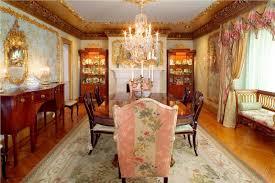 traditional dining room by j wesley goldthorpe u0026 anne l edwards