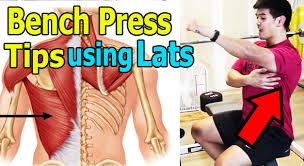 Kelly Starrett Bench Press How To Increase Your Bench Deadlift Nerd