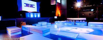 party rentals columbus ohio special event venues columbus ohio party rooms event spaces