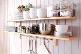 porte de cuisine ikea placard ikea cuisine elacments de cuisine indacpendants ikea reglage