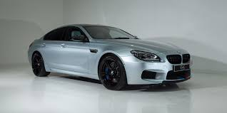 maserati coupe 2014 bmw 2004 bmw m3 coupe bmw super coupe maserati nj 2014 bmw 335i