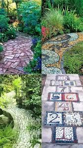 garden path ideas nz awesome garden paths ideas u2013 exhort