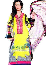 long kameez pakistani dresses shop online for embroidered and