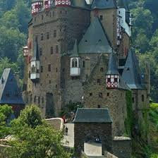 wine tours in germany usa today