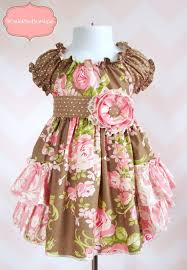 9156 best baby stuff clothes images on babies