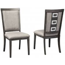 dining room chairs u2013 coleman furniture
