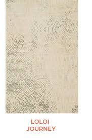 Area Rugs Direct New Neutral Rugs Direct Household Area Rug As Well 15