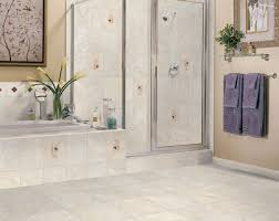Ceramic Tile Vs Porcelain Tile Bathroom Ceramic Vs Porcelain Tile Take The Floor