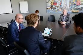 bureau du premier ministre visite du premier ministre be easi office photo glassdoor ie