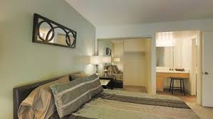 4 Bedroom House For Rent Tucson Az Ridgepointe Apartments Rentals Tucson Az Apartments Com