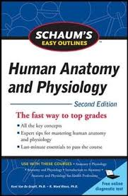 Essentials Of Human Anatomy And Physiology Book Online Books Anatomy U0026 Physiology Research Guides At Madison College
