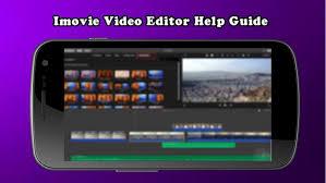imovie app tutorial 2014 tutorial imovie video maker apk download free video players