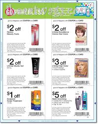 Revlon Hair Color Coupons I Heart Wags Ad Scans December 2015 Coupon Book 11 29 12 26