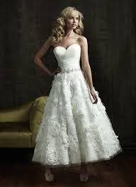 7 best wedding dresses for petite brides uk images on pinterest