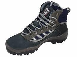 womens waterproof hiking boots sale grisport waterproof hiking boots navy