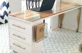 best ikea products transforming ikea furniture decorate ikea furniture hacks awesome