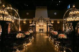 wedding venues in northern california the 5 most popular wedding venues in san francisco wedding