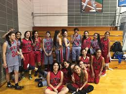 Texas what is traveling in basketball images South texas hoopsters elite basketball academy home facebook