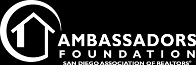 local charities ambassadors foundation
