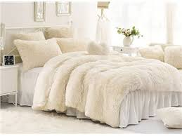 suede bedding u0026 suede bedding sets online sale beddinginn com