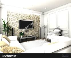 Tv Set Furniture Classic Living Room Sets With Tv Living Room Design Ideas Living Room Set