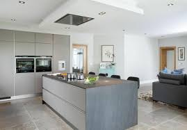 purchase kitchen island kitchen purchase stands before you make an informed decision for