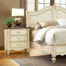 country bedroom furniture country bedroom furniture country french bedroom furniture 2015